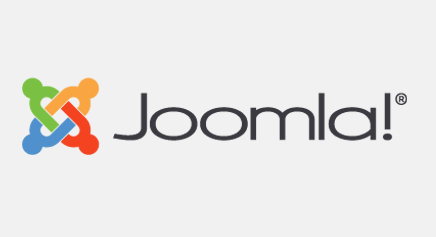 Joomla Open Source Software