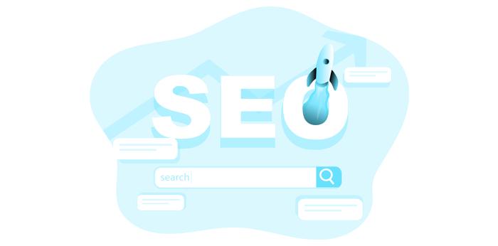Is WordPress SEO Optimized