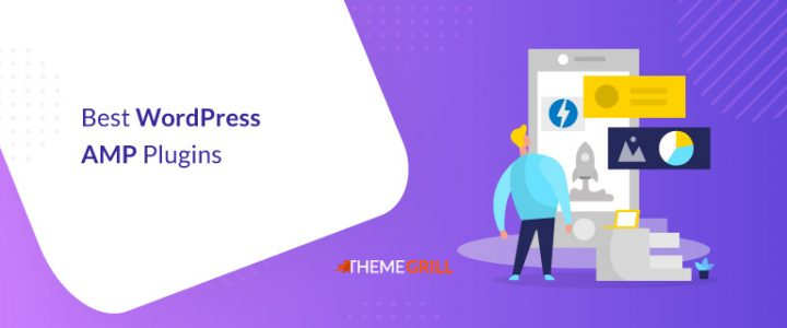 10 Best WordPress AMP Plugins 2021 to Create AMP Pages