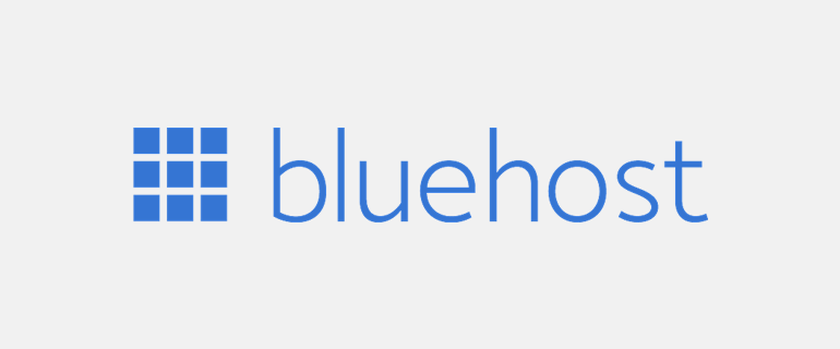Bluehost Banner (Bluehost Review)