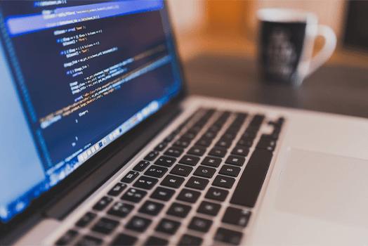 Coding How to Choose a WordPress Theme