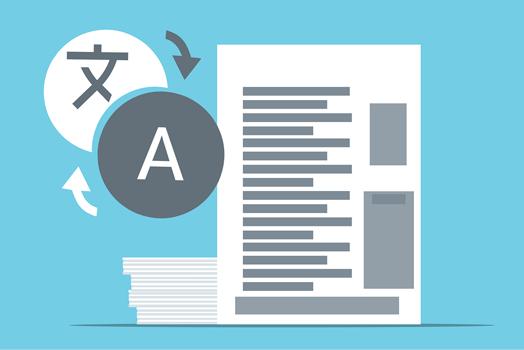 How to Choose a WordPress Theme Translation Ready