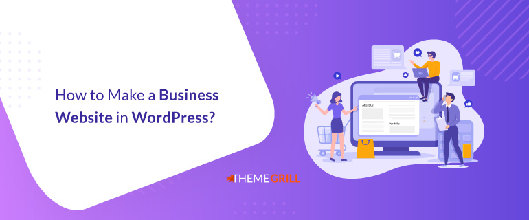 How-to-Make-a-Business-Website-in-WordPress