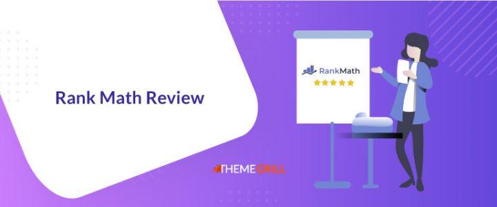Rank Math Review 2021 – Is It a Good SEO WordPress Plugin?