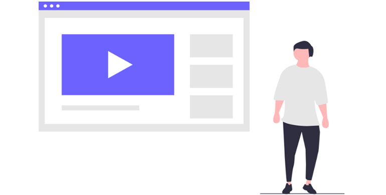 How to Add YouTube Video in WordPress
