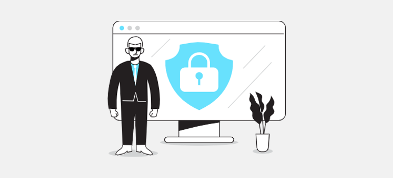 enable HTTPS