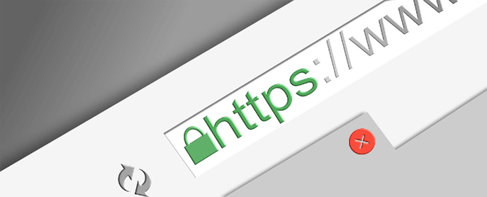 Adding HTTPS to Domain How to Improve SEO on WordPress