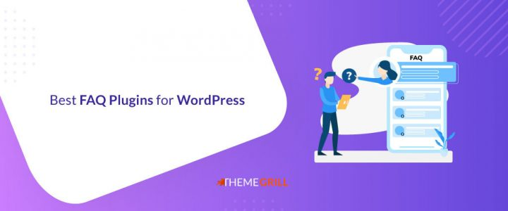 10 Best FAQ Plugins for WordPress 2021 (How to Use Them?)
