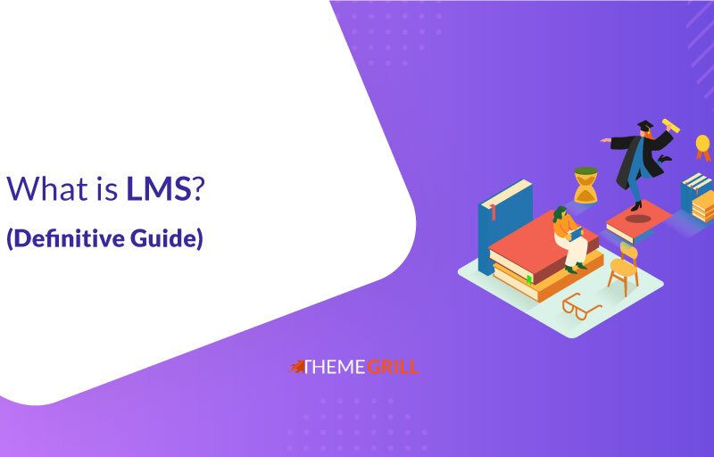 What is Learning Management System (LMS) Guide