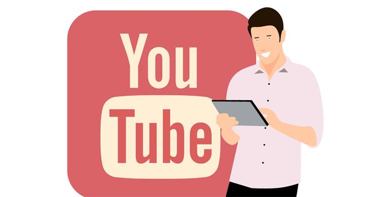 YouTube Optimization How to Improve SEO on WordPress