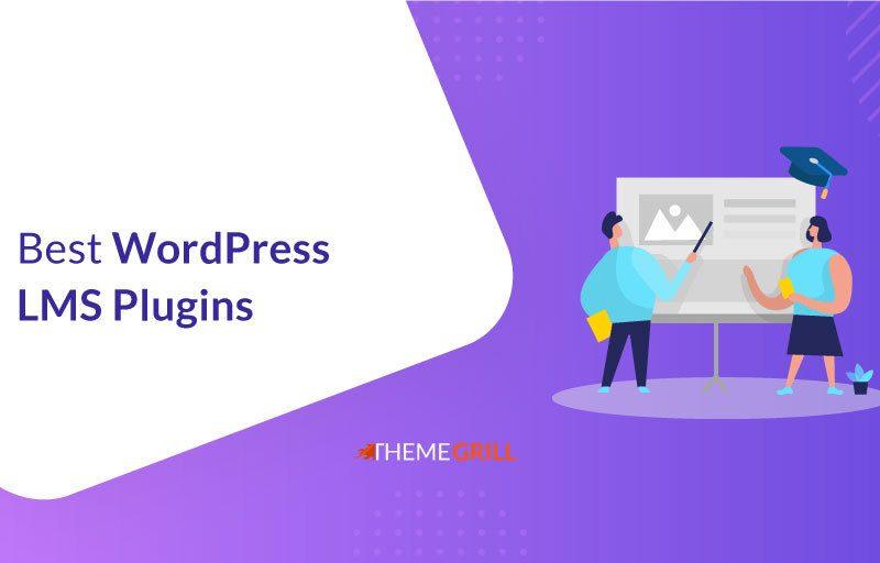 Best WordPress LMS Plugins to Create Online Course