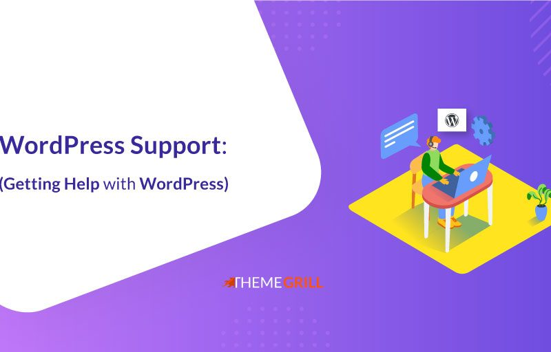 WordPress-Support-Explained-How-to-Get-Help-with-WordPress