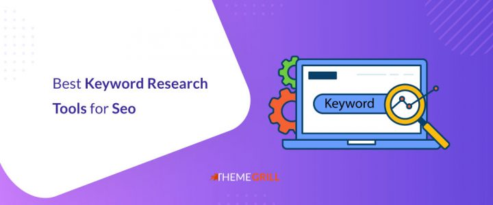 17 Best Keyword Research Tools for SEO in 2021 (Free + Paid)