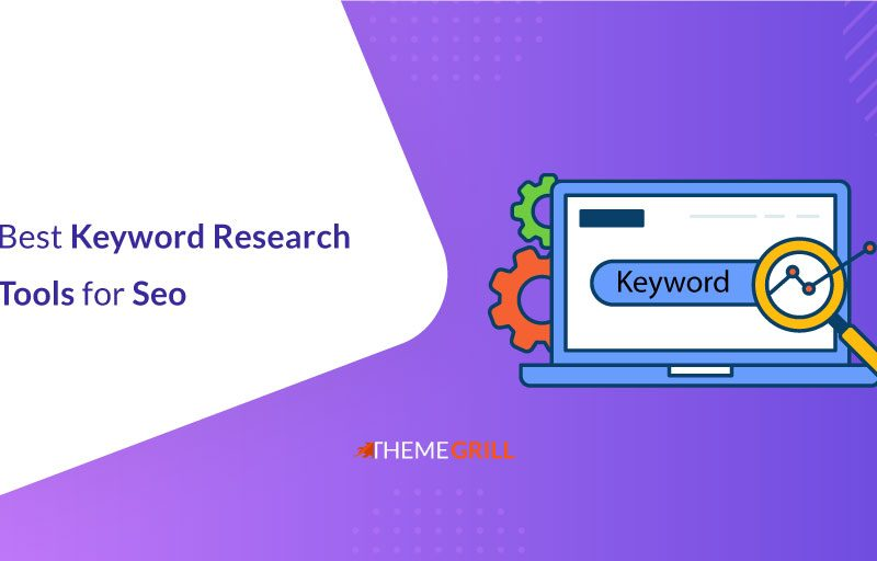 Keyword Research Tools for Better SEO