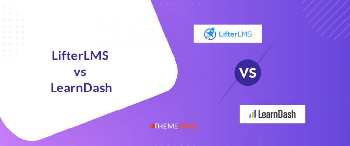 LifterLMS vs LearnDash – Which is Better WordPress LMS Plugin?