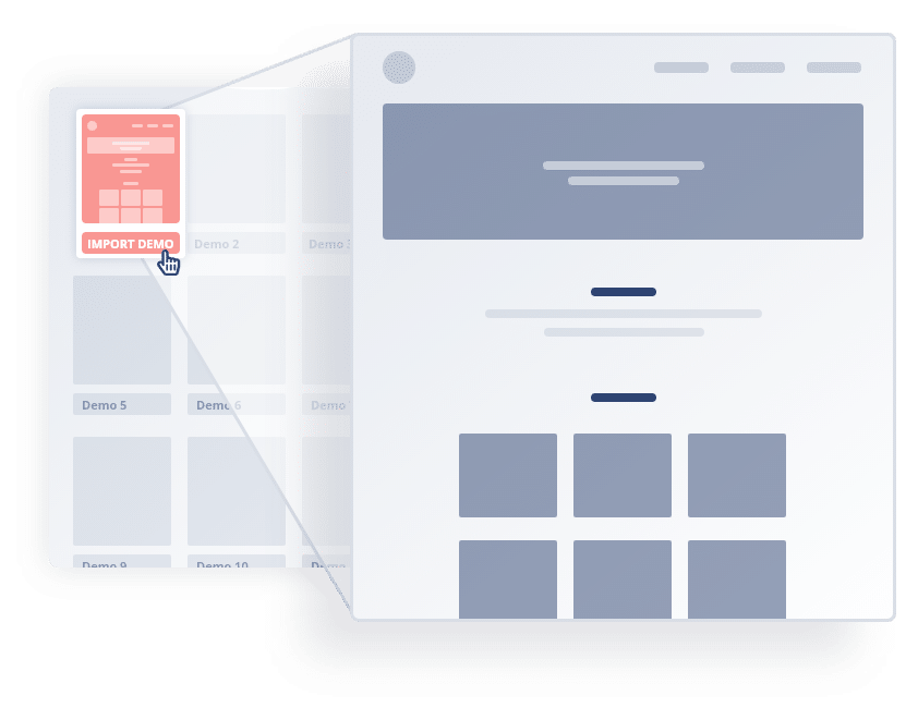 Colormag PRO 3.1.6 Magazine & News Style WordPress Theme